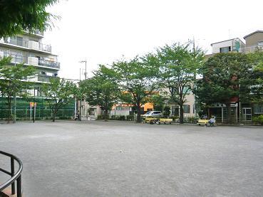 asahipark5.JPG