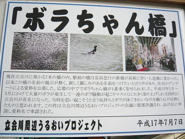 borakawa.JPG