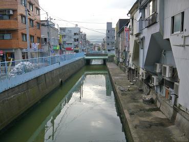 borakawa3.JPG