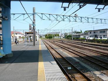 choshidentetsu1.JPG