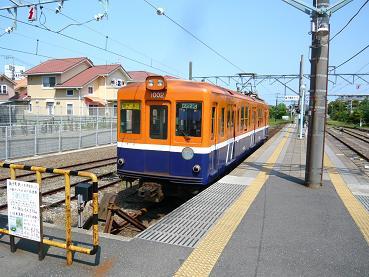 choshidentetsu3.JPG
