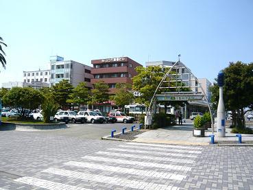 choshiekimae3.JPG