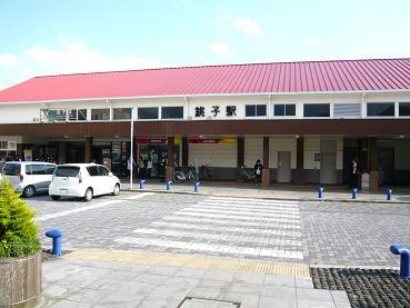 choshiekimae6.JPG