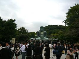 daibutsu2.JPG