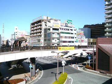 funabashi2.JPG
