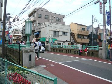 hamakawa1.JPG