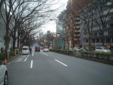 harajyuku4tori.JPG