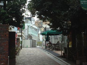 harajyuku8sutaba.JPG
