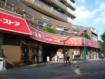 kanidouraku3.JPG