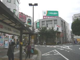 koiwaminami2.JPG