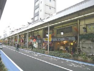 koiwaminami3.JPG