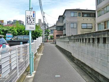 konosaki1.JPG