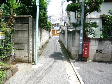 konosaki3.JPG