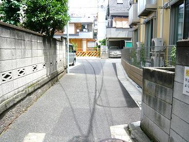 konosaki4.JPG