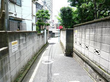 konosaki5.JPG