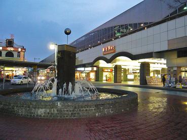 koshigaya2higashi.JPG