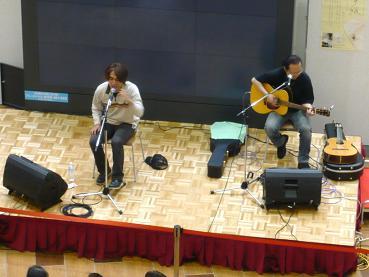 live6.JPG