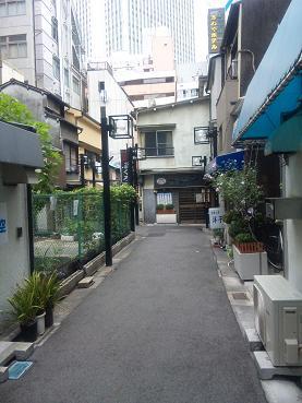 mikunikoji3.JPG