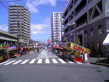 minamikashiwa5.JPG