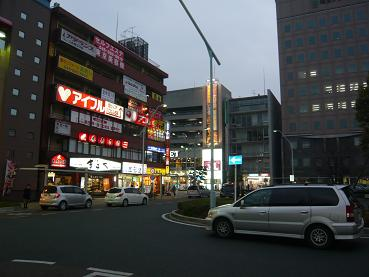 minamikoshigaya3.JPG
