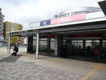 nagareyama02.JPG