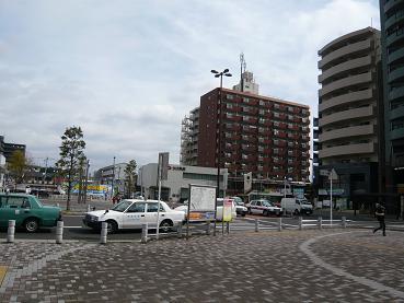 nagareyama2.JPG