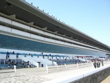 nakayama5.JPG
