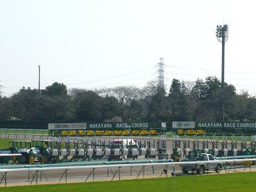 nakayama7.JPG