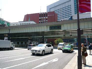 nihonbashi1.JPG