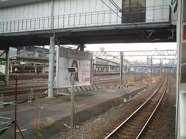 nippori3.JPG