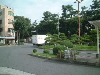 nishichiba2.JPG