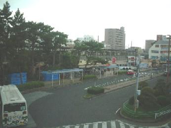 nishiciba.JPG