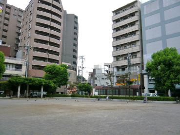 nishiguchi3.JPG