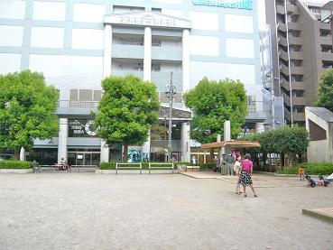 nishiguchi4.JPG