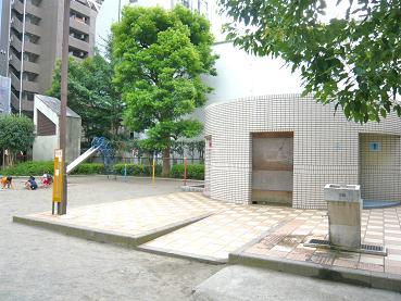 nishiguchi5.JPG