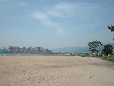 nishinomiya1.JPG