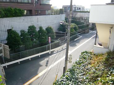 saigoubashi4.JPG