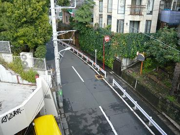 saigoubashi6.JPG