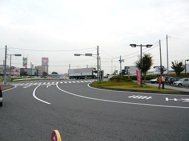 sakaimachi5.JPG