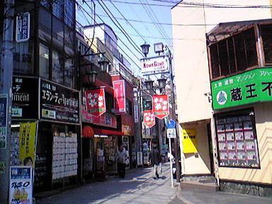 satsuki3.JPG
