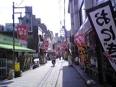 satsuki7.JPG