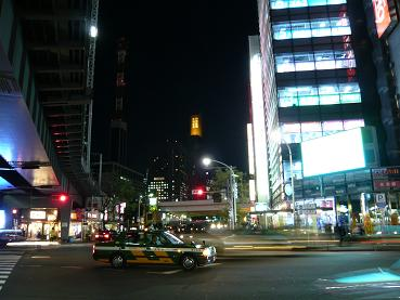 shinbashi3.JPG