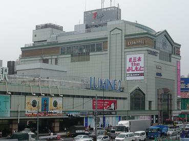 shinjyukueki3.JPG