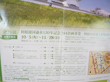 shiro3.JPG