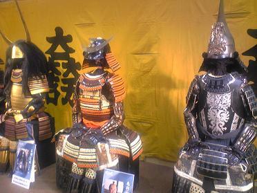 tenchijin6w.JPG