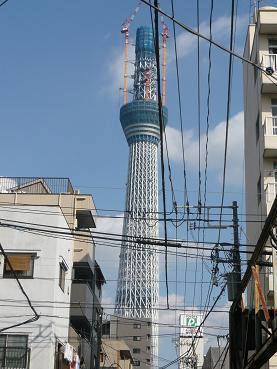 tokyoskytree03.JPG