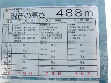 tokyostgenba4.JPG