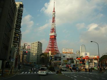 tokyotower071201.JPG