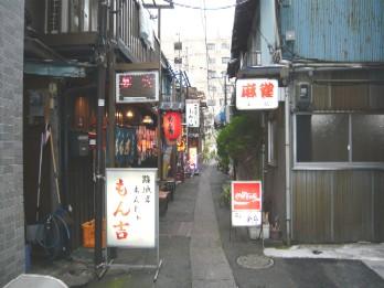 tsukishimarozi1.JPG