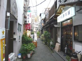 tsukishimarozi2.JPG